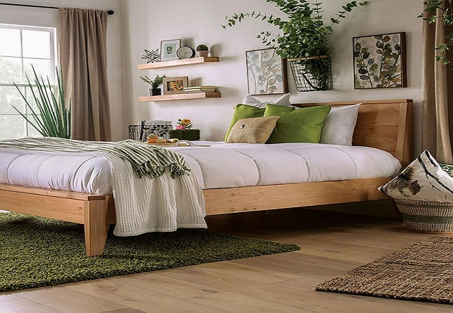 Texas Furniture Inc For, Bedroom Furniture Santa Rosa Ca